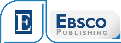 https://revistas.uis.edu.co/public/site/images/administrador/EBSCO5.jpg