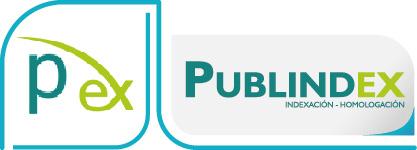 https://revistas.uis.edu.co/public/site/images/administrador/Publindex7.jpg