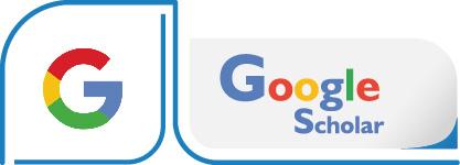 https://revistas.uis.edu.co/public/site/images/administrador/google_scholar3.jpg