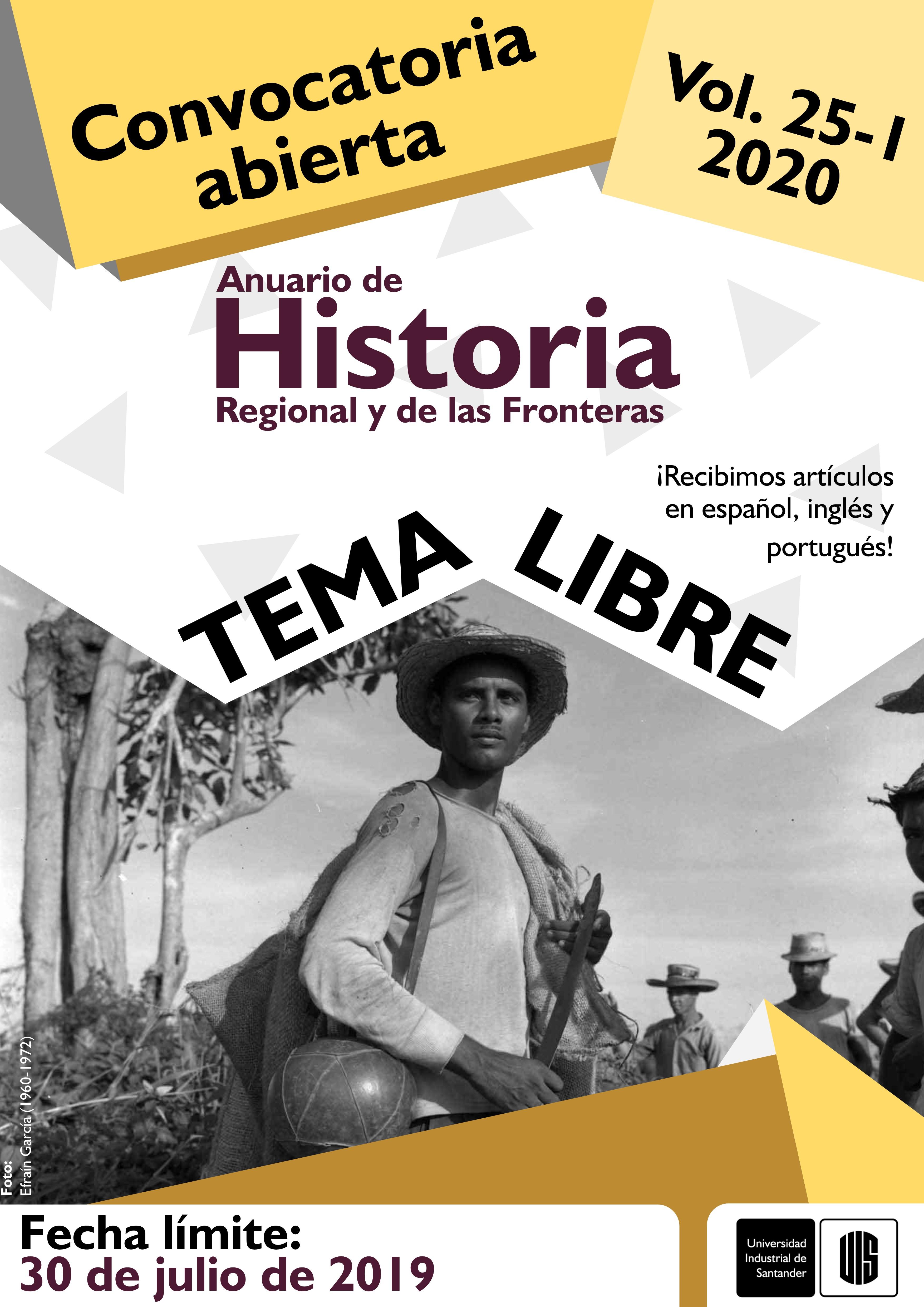 Vol._25_.Tema_.libre_1.jpg
